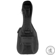 Чохол для бас-гітари ROCKBAG RB20505 Starline - Bass