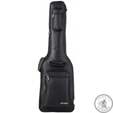 Чохол для бас-гітари ROCKBAG RB20565B Artificial Leather - Bass