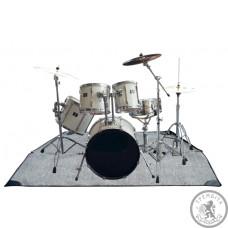 Килимок для барабанної установки ROCKBAG RB22200
