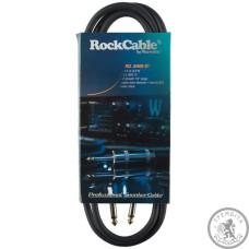 Акустичний кабель ROCKCABLE RCL30516 D8