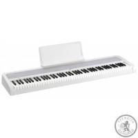 KORG B1-WH Цифрове піаніно