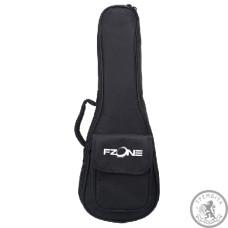 Чохол для укулеле сопрано FZONE CUB101 Ukulele Soprano Bag