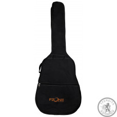 Чохол FZONE FGB41 Dreadnought Acoustic Guitar Bag