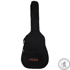 Чохол для акустичної гітари FZONE FGB41 Dreadnought Acoustic Guitar Bag