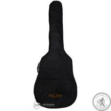 Чохол FZONE FGB41 Classic Guitar Bag