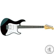 Електро гітара YAMAHA PACIFICA 112J (BLK)