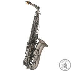 Альт саксофон J.MICHAEL AL-980GML  Alto Saxophone