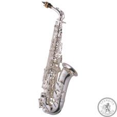 Альт Саксофон J.MICHAEL AL-900SL (S) Alto Saxophone