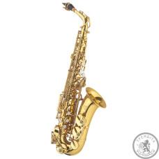 J.MICHAEL AL-600 (P) Alto Saxophone