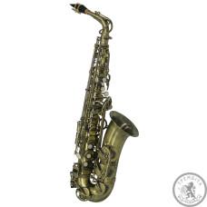 J.MICHAEL AL-880AGL Alto Saxophone