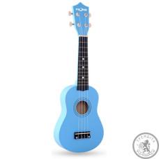 Укулеле FZONE FZU-003 (Blue)