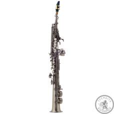 J.MICHAEL SP-750AG (S) Soprano Saxophone