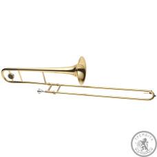J.MICHAEL TB-450M (S) Tenor Trombone