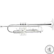 J.MICHAEL TR-430S (S) Trumpet