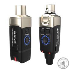 Радіосистема XVIVE U3 Wireless Microphone System