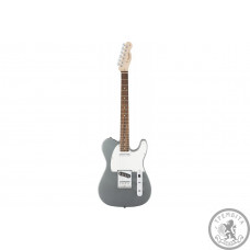 SQUIER by FENDER AFFINITY TELECASTER LRL SLS