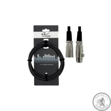 Alpha Audio Basic 190045