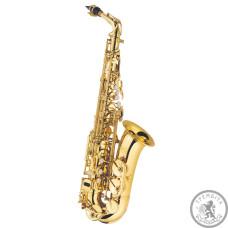J.MICHAEL AL-500 Alto Saxophone