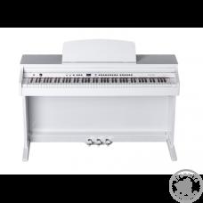 Цифрове піаніно Orla CDP101