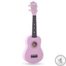 FZONE FZU-002 (Pink)