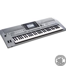 Різниця між цифровим піаніно, міді-клавіатурою та синтезатором