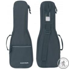 GEWA 219110 Чохол для укулеле концерт