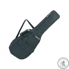 чохол для акустичної гітри GEWA pure Turtle 105 PS221200