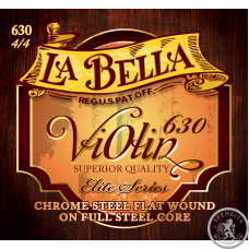 La Bella 630