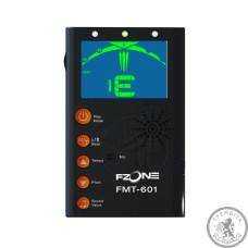 Тюнер-метроном Fzone FMT-601