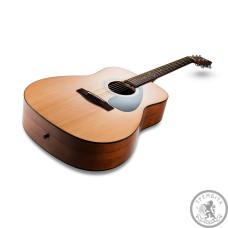 Гітара акустична  YAMAHA F310