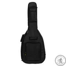 Чохол для Акустичної Гітари ROCKBAG RB20519