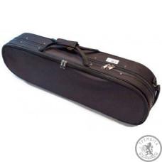 STENTOR 1658A - VIOLIN CASE 4/4