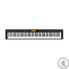 Цифрове піаніно Casio CDP-S350