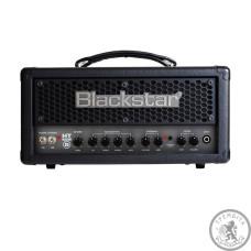Підсилювач Blackstar HT METAL 5H (ламповий)