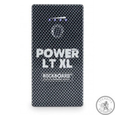 ROCKBOARD Power LT XL (Carbon)