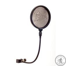 Мікрофонний POP-фільтр AUDIX PD133