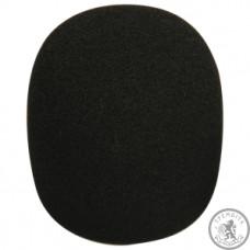 Вітрозахист для мікрофона SUPERLUX S40BK