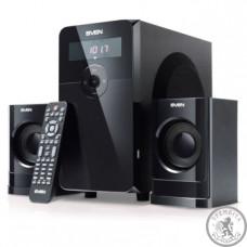 Мультимедійна акустична система 2.1SVEN  MS-2000