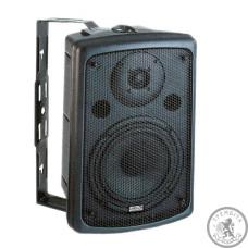 Акустична система пасивна SoundKing FP206