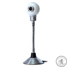 WEB Камера SVEN IC-880