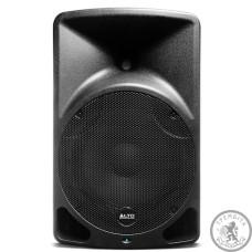 Активна акустична система ALTO PROFESSIONAL TX12