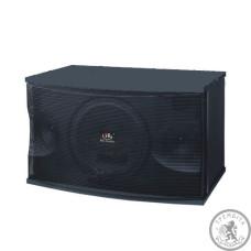 Акустична система HL AUDIO CS450