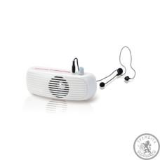 Мобільна Акустична система L-Frank Audio HY121
