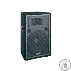Акустична система пасивна SoundKing J215