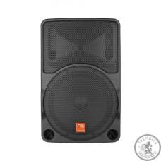 Maximum Acoustics Mobi.10