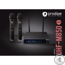 Prodipe M850 DSP Duo