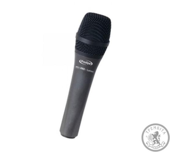 Выбираем микрофон для записи звука
