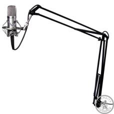 Пантограф для мікрофона BESPECO MSRA10