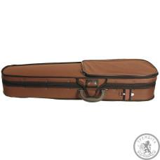 Кейс для скрипки STENTOR 1357A - VIOLIN 4/4