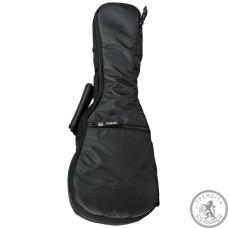 RockBag 20001B